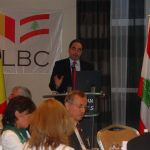 The Impact of the Global Financial Crisis on Lebanon and the Middle East